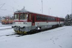 prvy sneh na 913 004.jpg