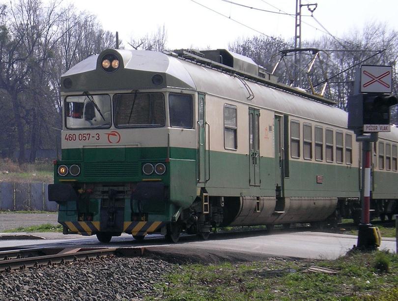 460.057+058 v Prešove ako Os8762.19.04.2006. (Ivan)