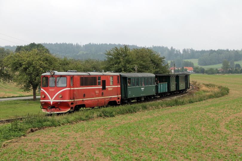 T 47.018 Blažejov