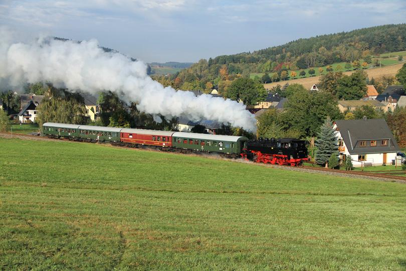86 1333-3 Raschau