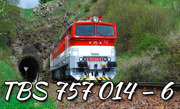 TBS 757 014 – 6