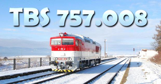 TBS 757.008
