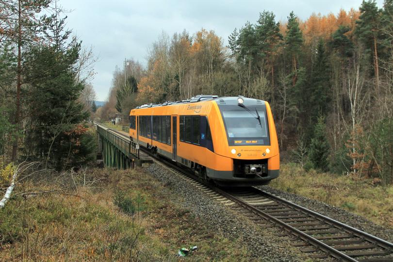 1648 202 Arzberg