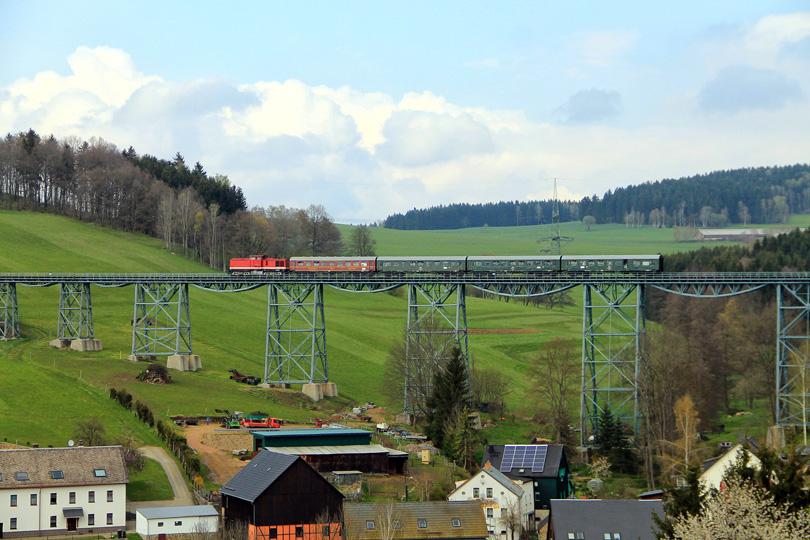 112 708-3 Markersbach