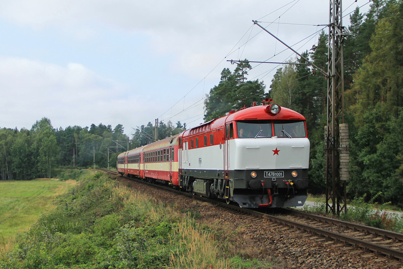T 478.1001 Mnich