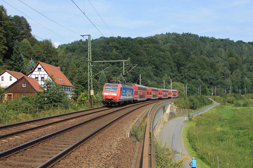 146 017 Königstein