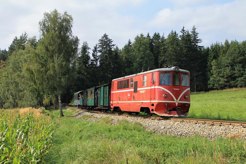 T 47.018 Lovětín