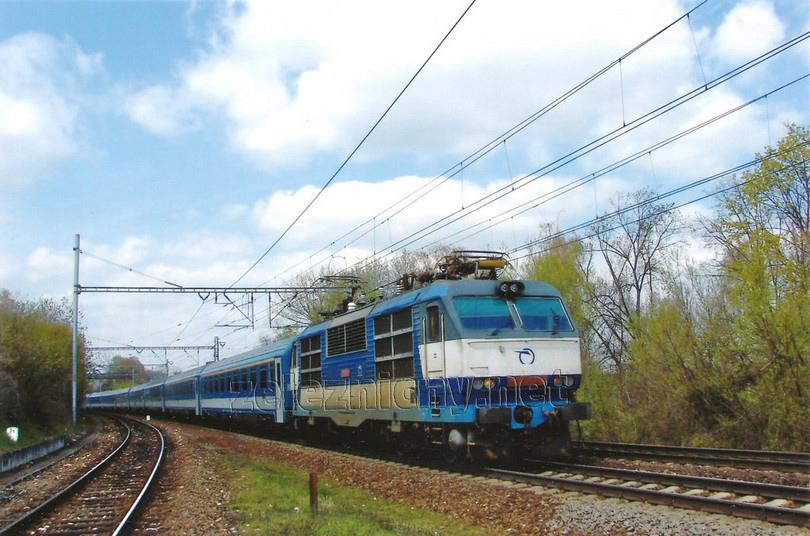 350.017-0 Valy u Přelouče 22.4.2010 EC 171