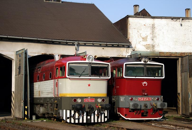V Košicoch 17.4.2011