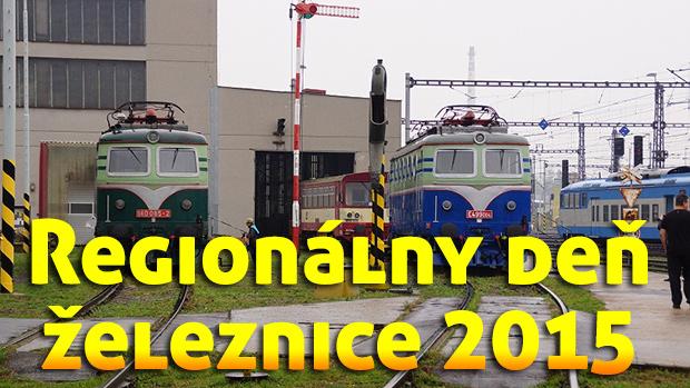 Region�lny de� �eleznice 2015