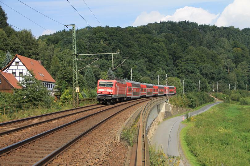 143 885 Königstein