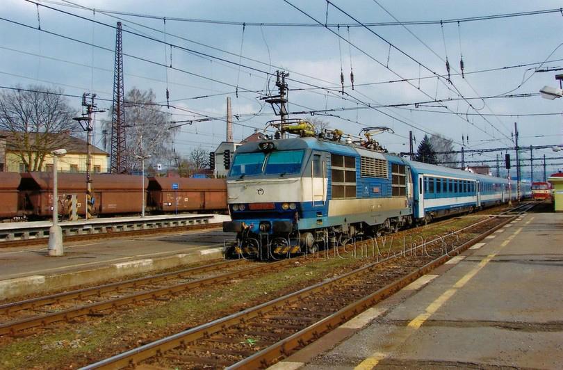 350.008-9 Česká Třebová 25.3.2010 EC 170