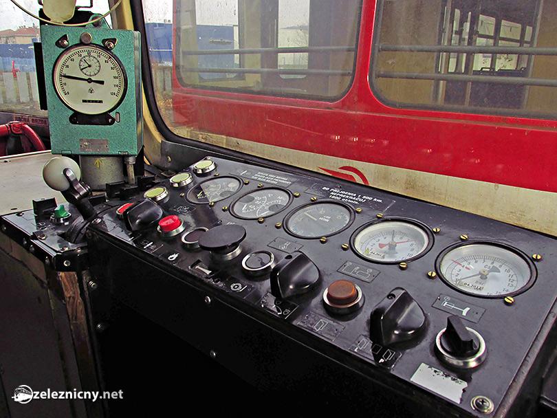 Cockpit 810.004
