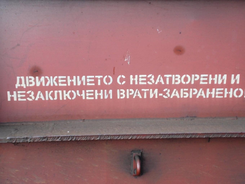 1630_5786426f20fcd.jpg 1360X1020 px